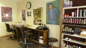 Foto 2 Friseursalon zur Übernahme