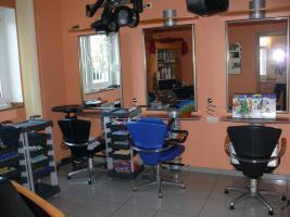 Foto 3 Friseursalon günstig abzugeben