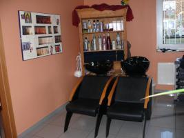 Foto 7 Friseursalon günstig abzugeben
