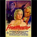Fronttheater, 1942 (DVD)