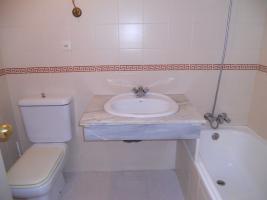 Fuengirola verkaufe Wohnung 112m2