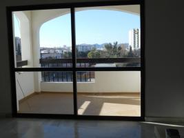 Foto 2 Fuengirola verkaufe Wohnung 112m2