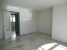 Foto 4 Fuengirola verkaufe Wohnung 112m2