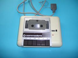 Foto 2 Für den Computer Sammler