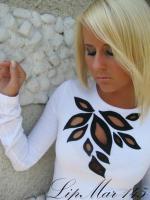Foto 4 Für Frauen, die gut aussehen möchten.
