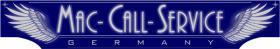 Für Freiberufler - Telefonistin
