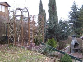 Foto 2 Für Natur-und Gartenfreunde, das ideale Grundstück!