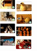 Foto 2 Fuer Sammler: gebrauchte Telefonkarten von V.A.E.