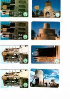 Foto 4 Fuer Sammler: gebrauchte Telefonkarten von V.A.E.