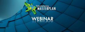 Für Selbstständige: Neue Strategien für effektives Videomarketing