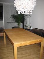 Foto 4 Für Studenten: Gepflegte weiße Einbauküche (L-Form) umständehalber günstig abzugeben.