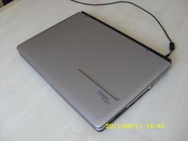 Fujitsu Amilo M1450G Vista Viel Software kpl.Inst. 1aZust. ideal auch f.Studenten