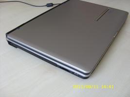 Foto 3 Fujitsu Amilo M1450G Vista Viel Software kpl.Inst. 1aZust. ideal auch f.Studenten
