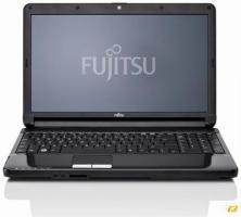 Fujitsu LIFEBOOK AH530 *NEU*