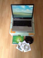 Fujitsu Siemens AMILO M6450G 14 Zoll Notebook