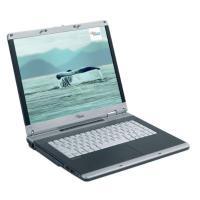 Fujitsu Siemens Amilo Pro V2030 Paket