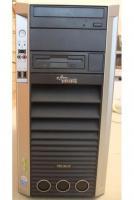 Fujitsu Siemens Celsius M440 P4 3,4GHz; 8GB; Quadro FX3500; 250GB