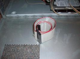 Foto 4 Fujitsu Siemens PC