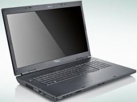 Fujitsu- Siemens AMILO Li 3910