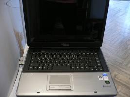 Fujitsu - Siemens Amilo Xi 2428 wenig Gebraucht
