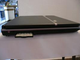 Foto 2 Fujitsu - Siemens Amilo Xi 2428 wenig Gebraucht