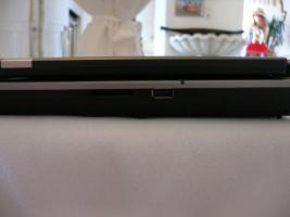 Foto 4 Fujitsu - Siemens Amilo Xi 2428 wenig Gebraucht