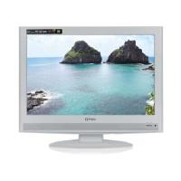 Funai LCD-TV-HD