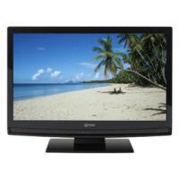Funai LCD-TV LT850 M32