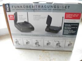 Foto 3 Funkstation