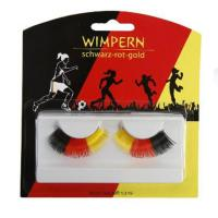 WM Party Wimpern