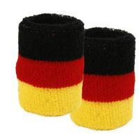 Foto 7 Fußball WM Deutschland Artikel, Aussenspiegelverkleidung, Germany Cap