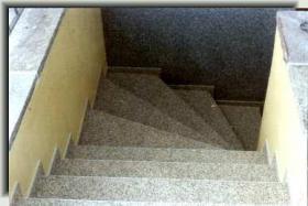 fu bodenbeschichtung industriebodenbeschichtung in rudolstadt. Black Bedroom Furniture Sets. Home Design Ideas