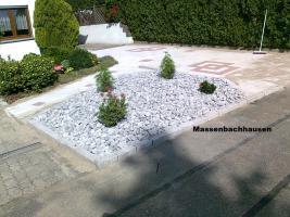 garten landschaftsbau heilbronn sinsheim umgebung in heilbronn sinsheim. Black Bedroom Furniture Sets. Home Design Ideas