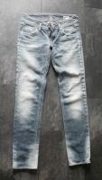GAS Jeans Modell Beverlly Gr. 34