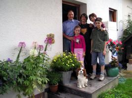 GASTFAMILIEN dringend in Bonn vom 08. - 11.04. für französische Gastschüler gesucht!