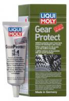 GEAR PROTECT 80 ml LIQUI MOLY