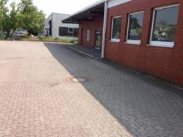 Foto 4 GEWERBEGELÄNDE: BÜRO, GEWERBE & LAGER - 920,80 m² GESAMTFLÄCHE - SOFORT BEZIEHBAR - Provizionsfrei