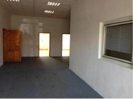 Foto 6 GEWERBEGELÄNDE: BÜRO, GEWERBE & LAGER - 920,80 m² GESAMTFLÄCHE - SOFORT BEZIEHBAR - Provizionsfrei