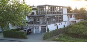 GEWERBERÄUME in Hürth