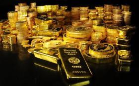 GOLDSCHMUCK SILBERSCHMUCK, ALTGOLD, ALTSILBER. U.S.W.