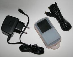 GPS Ortungssysteme für Fahrzeuge aller Art