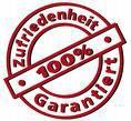 GRATIS RÄUMUNG WIR RÄUMEN BIS GRATIS 0650 66 31 696