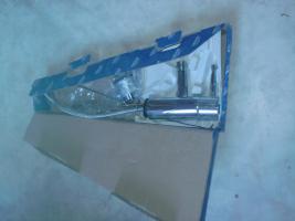 Foto 2 GROHE Essence Einhand-Bidetbatterie, DN 15 33603 000