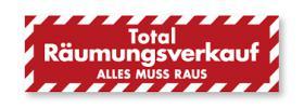 GROSSE HAUSHALTSAUFLÖSUNG 79837 Häusern – Alles muss raus!