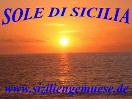 Foto 8 GROSSHANDEL OBST & GEMÜSE ITALIENISCH WIR LIEFER GANZ EUROPA