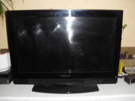 GRUNDIG LCD-TV