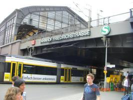 Foto 20 GRUPPENUNTERKUNFT BERLIN FERIENWOHNUNG ZENTRAL MITTE BODEMUSSEUM ZENTRUM MUSEUMSINSEL HACKESCHE HOEFE MARKT UNTERKUNFT