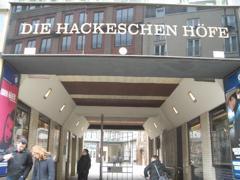 Foto 28 GRUPPENUNTERKUNFT BERLIN FERIENWOHNUNG ZENTRAL MITTE BODEMUSSEUM ZENTRUM MUSEUMSINSEL HACKESCHE HOEFE MARKT UNTERKUNFT