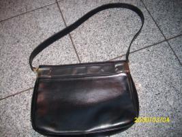 GUCCI Tasche - Original