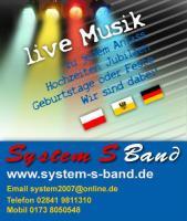Foto 2 GÜNSTIGE PREISE - POLNISCHE Band Hochzeitsband polsko niemiecki zespol
